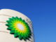 BP Russia