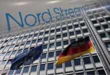 nordstream-2 Bundesnetzagentur
