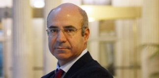 william browder